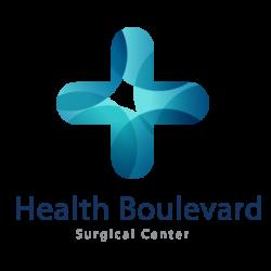 Health Boulevard Surgical Center